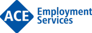 ACE Employment Services, Inc. logo